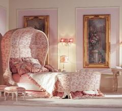 Итальянские стулья, кресла - Стул RISJ-36 фабрика Jumbo Collection