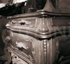 Тумбочка FRE-05 фабрика Jumbo Collection