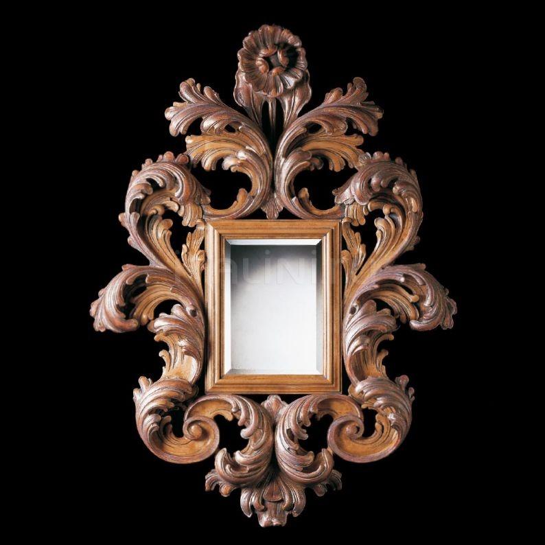Настенное зеркало FRE-12 Jumbo Collection