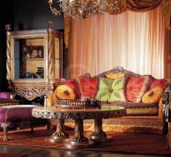 Кресло RITZ-71b фабрика Jumbo Collection
