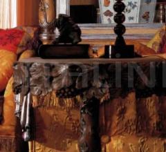 Итальянские столики - Столик FRE-09 фабрика Jumbo Collection