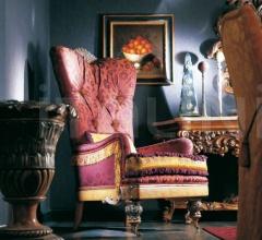 Кресло FRE-91 фабрика Jumbo Collection