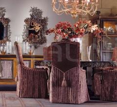 Итальянские витрины - Витрина FRED-13 фабрика Jumbo Collection