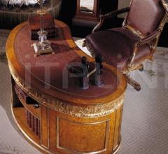 Письменный стол FOS-31 фабрика Jumbo Collection