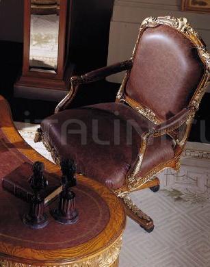 Кресло JEN-35 Jumbo Collection