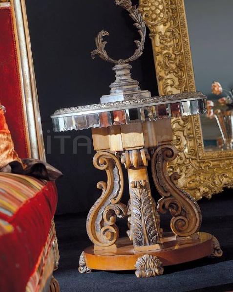Столик MAN-05 Jumbo Collection