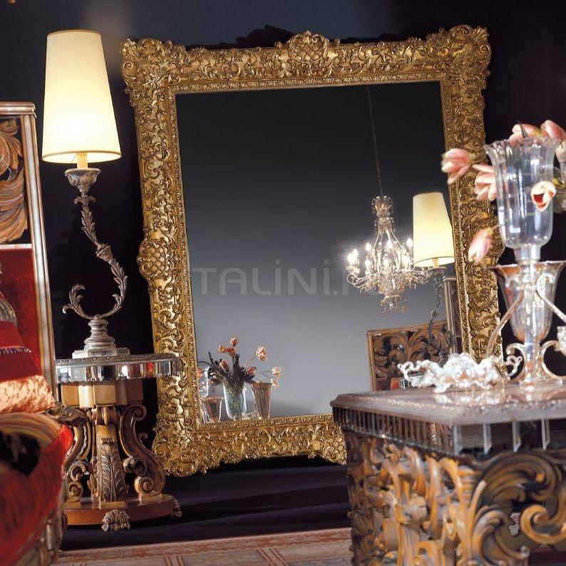 Напольное зеркало MAN-29 Jumbo Collection