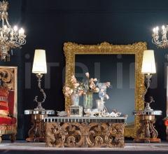 Напольное зеркало MAN-29 фабрика Jumbo Collection