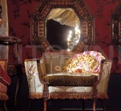 Настенное зеркало DIV-12 фабрика Jumbo Collection