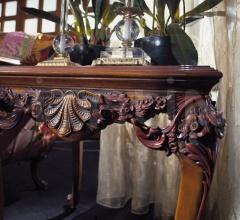 Столик DIV-47 фабрика Jumbo Collection