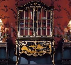 Итальянские мебель для тв - Шкаф для ТV MER-18 фабрика Jumbo Collection