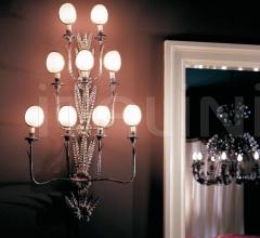 Итальянские настенные светильники - Настенный светильник OBJ-1002 фабрика Jumbo Collection