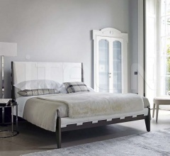 Кровать Talamo фабрика Maxalto (B&B Italia)