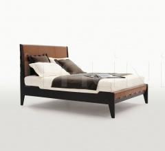 Кровать TALAMO фабрика B&B Italia