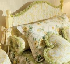 Кровать 700 фабрика Halley