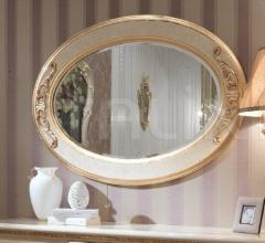 Настенное зеркало TC250 фабрика Turri