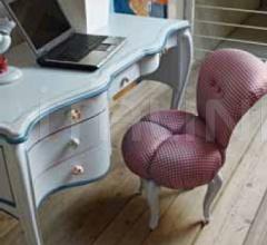 Письменный стол 1247 фабрика Volpi