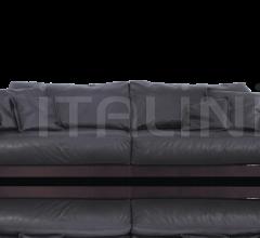 Модульный диван BUDAPEST фабрика Baxter