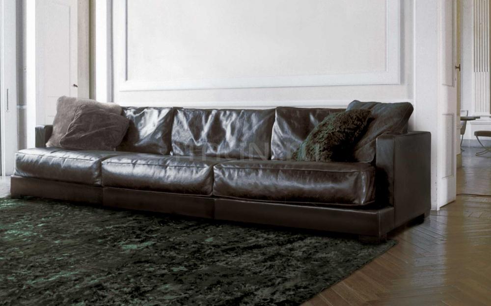 Модульный диван JOYCE Baxter