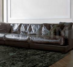 Модульный диван JOYCE фабрика Baxter