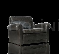 Итальянские кресла - Кресло MICKEY EXTRA фабрика Baxter