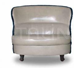 Итальянские кресла - Кресло SELLERINA XL фабрика Baxter