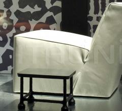 Итальянские кресла - Кресло VIENNA BABY фабрика Baxter