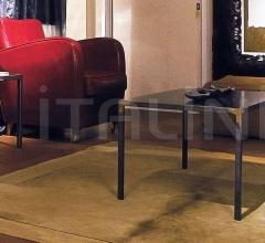 Журнальный столик CASSANDRA фабрика Baxter