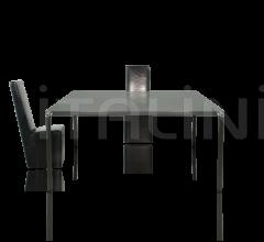 Стол обеденный CASSANDRA фабрика Baxter