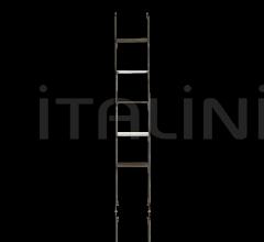 Итальянские стеллажи - Этажерка FLY фабрика Baxter