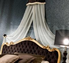 Кровать Asea 1702 фабрика Silik