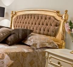 Кровать Istari 1712 фабрика Silik