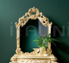 Настенное зеркало Olimpia 795 фабрика Silik