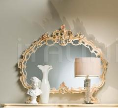 Настенное зеркало Venere 745 фабрика Silik