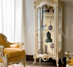 Итальянские витрины - Витрина Vetrinette 570 фабрика Silik