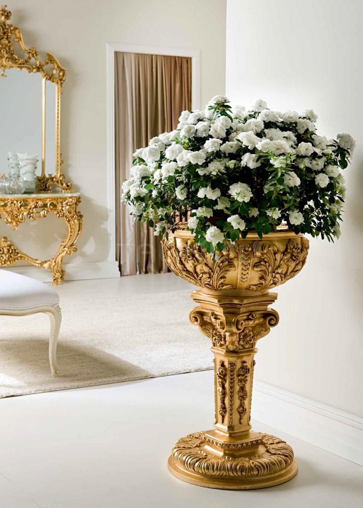Подставка под цветы 300 Silik