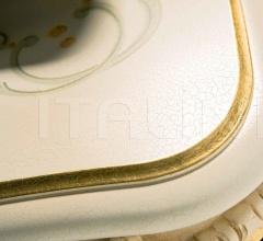 Стол обеденный Fidia 9955 фабрика Silik