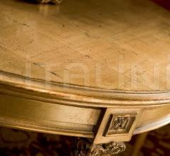 Круглый стол Talia 9934 фабрика Silik