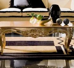 Журнальный столик Adone 8875 фабрика Silik