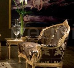 Кресло Eros 851 фабрика Silik