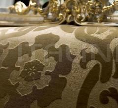 Итальянские диваны - Трехместный диван Mercurio 893 фабрика Silik