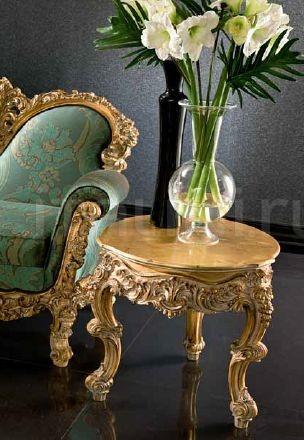 Кофейный столик Plutone 8846 Silik