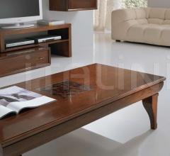 Журнальный столик 1011 фабрика Stilema