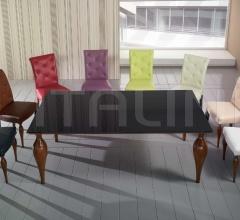 Стол обеденный 1158 фабрика Stilema