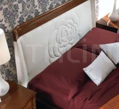 Кровать 1170 фабрика Stilema