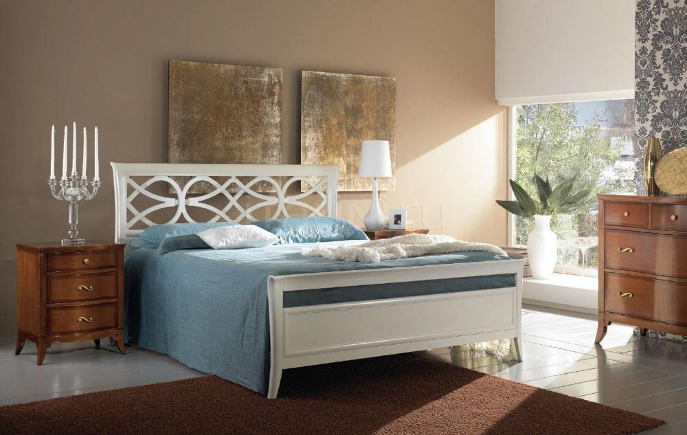 Кровать 426 Stilema