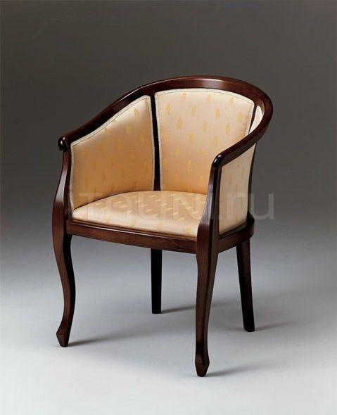 Кресло 719 Stilema