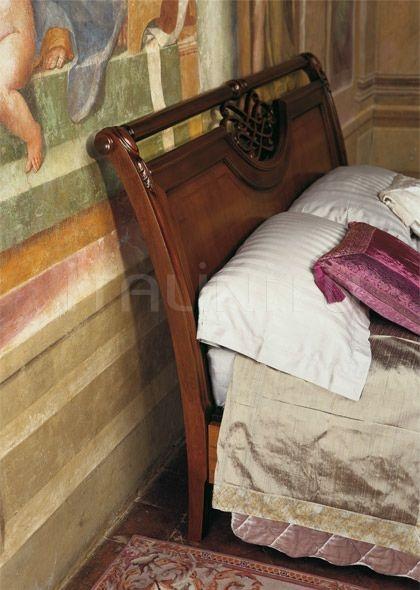 Кровать 714 Stilema