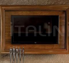 Стойка под TV 3005 фабрика Stilema
