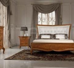 Кровать 3020 фабрика Stilema
